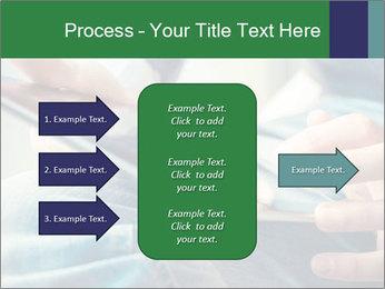 0000077645 PowerPoint Template - Slide 85