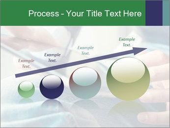 0000077645 PowerPoint Template - Slide 87