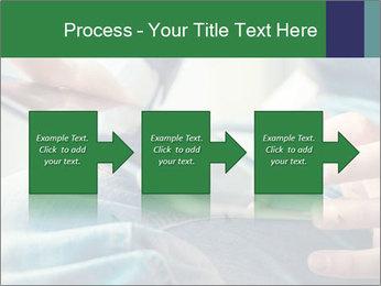 0000077645 PowerPoint Template - Slide 88