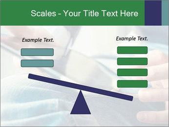 0000077645 PowerPoint Template - Slide 89