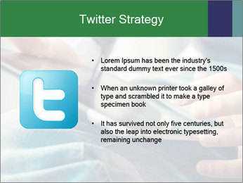 0000077645 PowerPoint Template - Slide 9