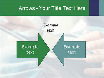 0000077645 PowerPoint Template - Slide 90