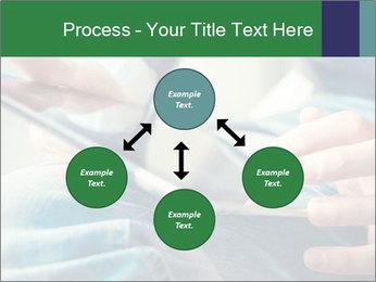 0000077645 PowerPoint Template - Slide 91