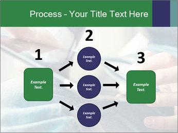 0000077645 PowerPoint Template - Slide 92