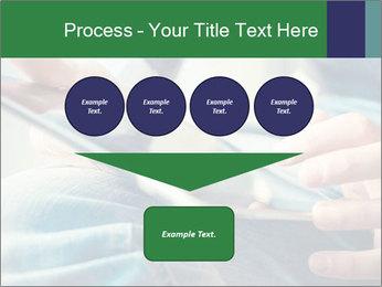 0000077645 PowerPoint Template - Slide 93