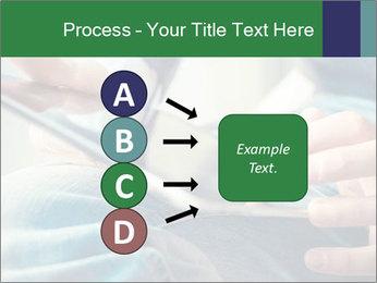 0000077645 PowerPoint Template - Slide 94
