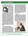 0000077645 Word Templates - Page 3