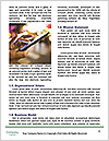 0000077645 Word Templates - Page 4