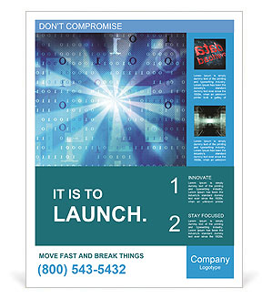 0000077646 Poster Template