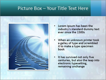 0000077646 PowerPoint Templates - Slide 13