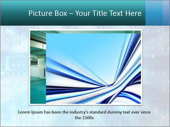 0000077646 PowerPoint Templates - Slide 15