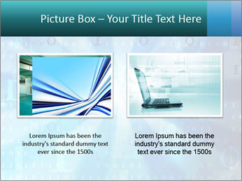 0000077646 PowerPoint Templates - Slide 18
