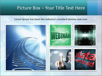 0000077646 PowerPoint Templates - Slide 19