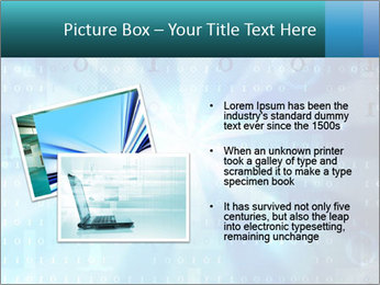 0000077646 PowerPoint Templates - Slide 20