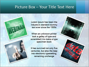 0000077646 PowerPoint Templates - Slide 24