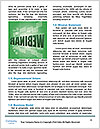 0000077646 Word Template - Page 4