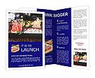 0000077647 Brochure Template