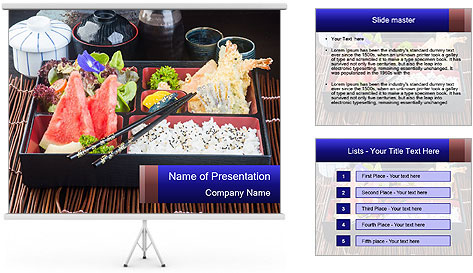 0000077647 PowerPoint Template