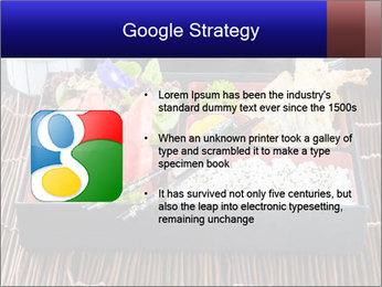 0000077647 PowerPoint Template - Slide 10