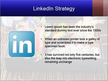 0000077647 PowerPoint Template - Slide 12