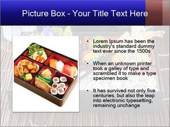 0000077647 PowerPoint Template - Slide 13