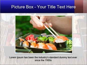 0000077647 PowerPoint Template - Slide 15