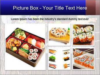 0000077647 PowerPoint Template - Slide 19