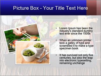 0000077647 PowerPoint Template - Slide 20