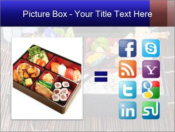 0000077647 PowerPoint Template - Slide 21