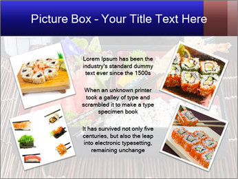 0000077647 PowerPoint Template - Slide 24