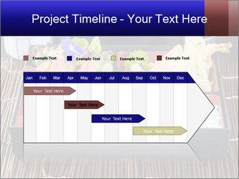 0000077647 PowerPoint Template - Slide 25
