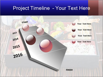 0000077647 PowerPoint Template - Slide 26