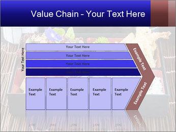 0000077647 PowerPoint Template - Slide 27
