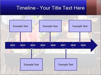 0000077647 PowerPoint Template - Slide 28