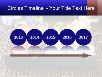 0000077647 PowerPoint Template - Slide 29