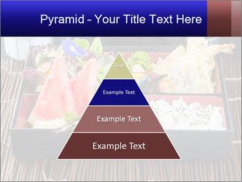 0000077647 PowerPoint Template - Slide 30