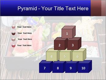 0000077647 PowerPoint Template - Slide 31