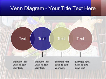 0000077647 PowerPoint Template - Slide 32