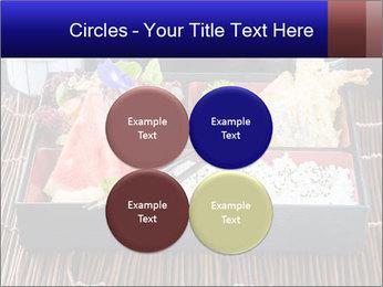 0000077647 PowerPoint Template - Slide 38