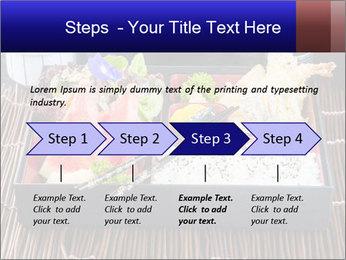 0000077647 PowerPoint Template - Slide 4