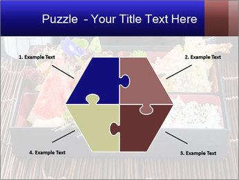 0000077647 PowerPoint Template - Slide 40