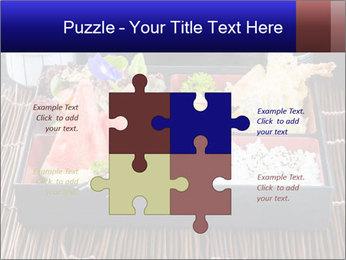 0000077647 PowerPoint Template - Slide 43