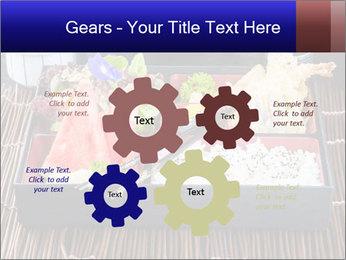 0000077647 PowerPoint Template - Slide 47