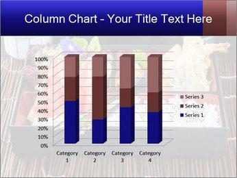0000077647 PowerPoint Template - Slide 50