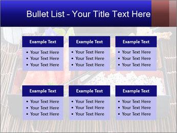 0000077647 PowerPoint Template - Slide 56