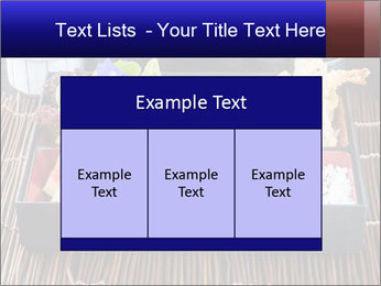 0000077647 PowerPoint Template - Slide 59
