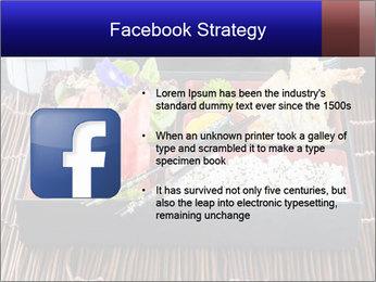 0000077647 PowerPoint Template - Slide 6