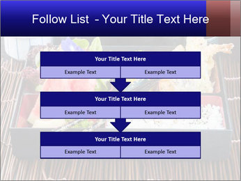 0000077647 PowerPoint Template - Slide 60