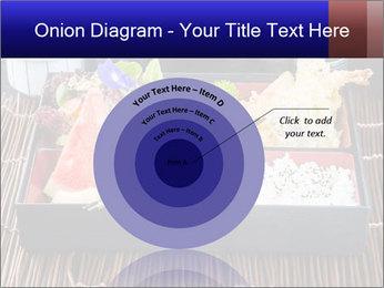 0000077647 PowerPoint Template - Slide 61