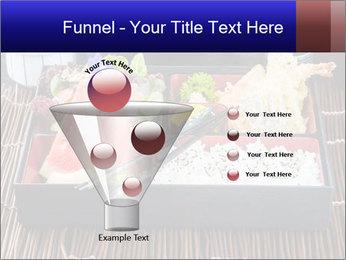 0000077647 PowerPoint Template - Slide 63